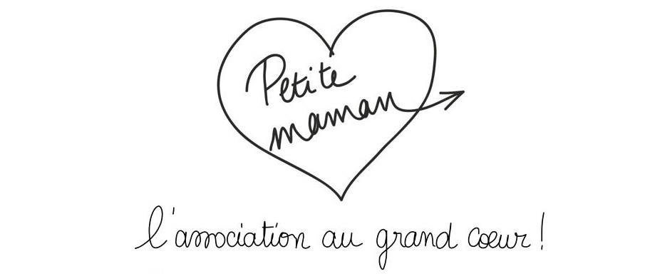 Hamac Partenaire De Petite L'association Maman byv7Y6fg