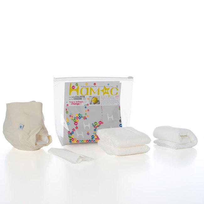 les couches lavables innovantes hamac et tmac et les recharges kit d 39 essai couche lavable. Black Bedroom Furniture Sets. Home Design Ideas