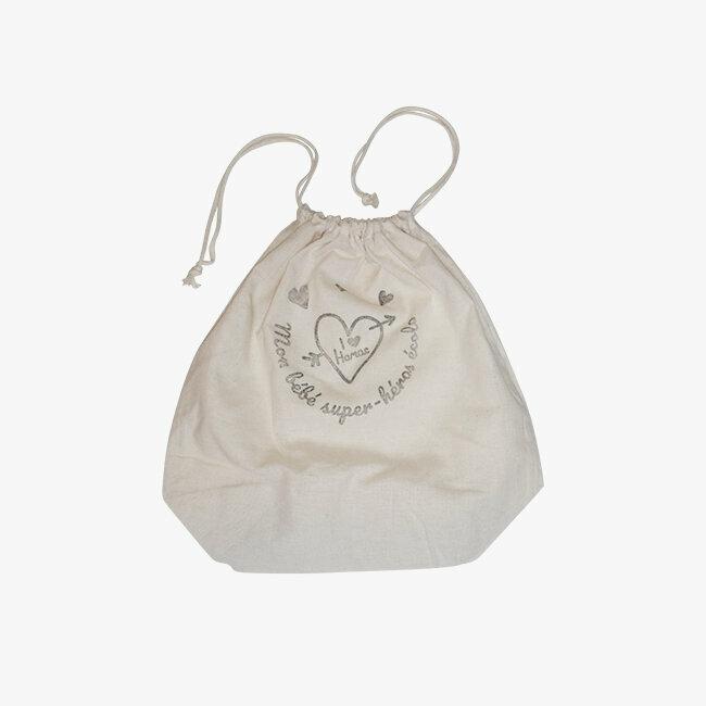 Couches lavables hamac pochette cadeau naissance - Retour des couches pendant allaitement ...