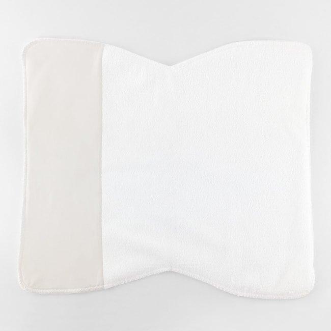 absorbant nuit pour couches lavables hamac. Black Bedroom Furniture Sets. Home Design Ideas