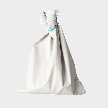 sac stockage couche lavable