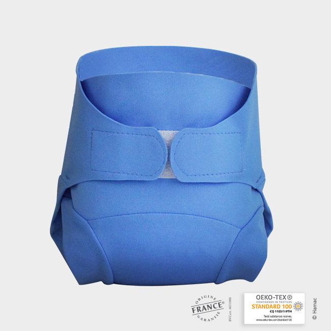 protection uv b b gar on plage piscine haute protection solaire. Black Bedroom Furniture Sets. Home Design Ideas
