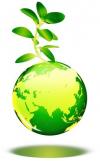 couche lavable hamac écologie