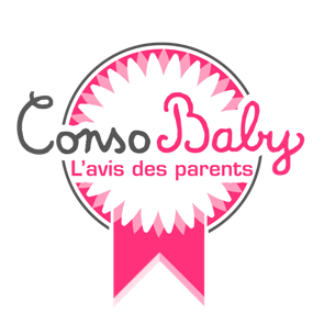 consobaby couche lavable hamac
