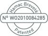 couche lavable hamac brevet
