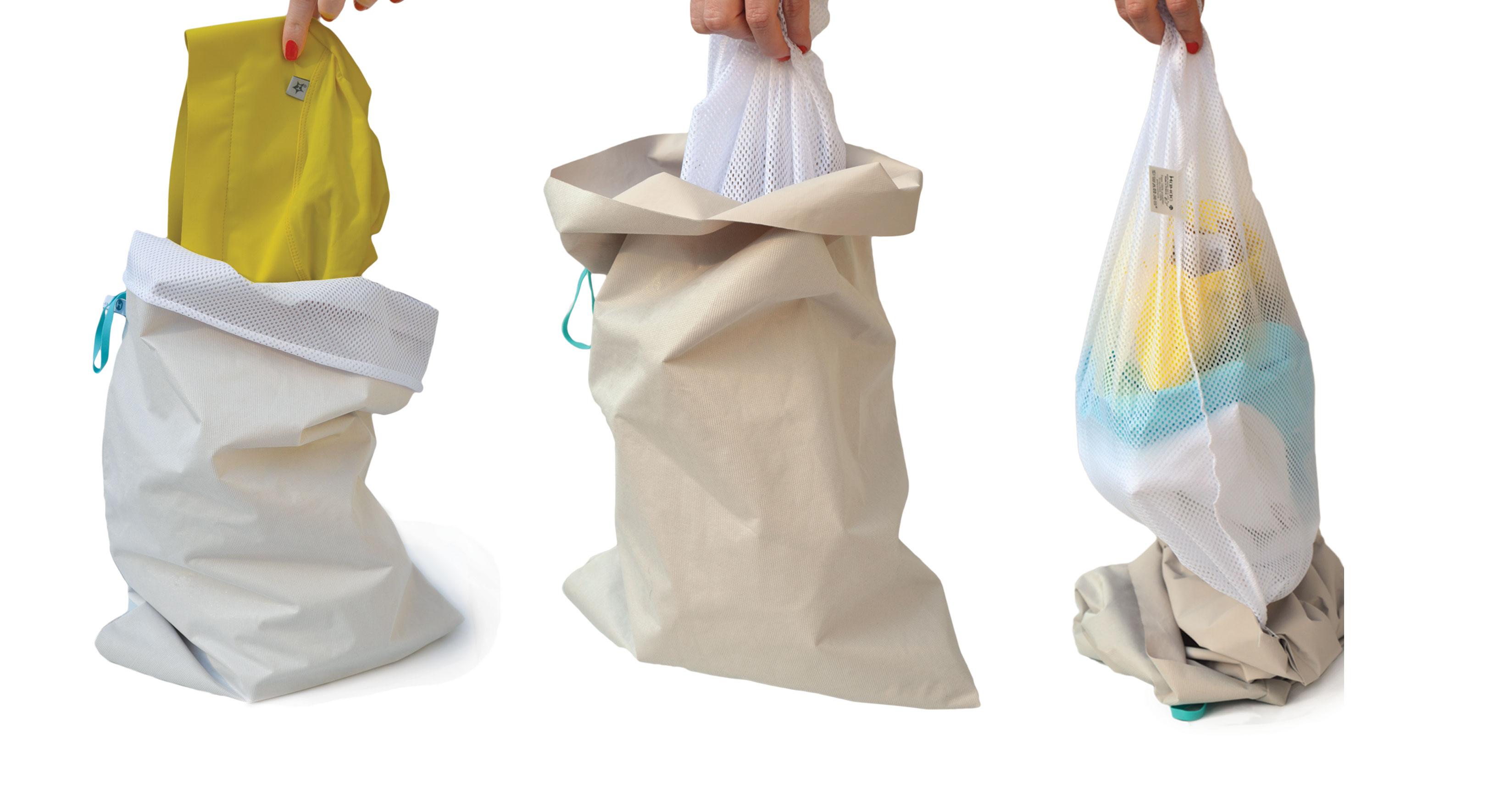 La couche lavable et le maillot couche hamac pour le bien tre des b b s - Comment laver couches lavables ...