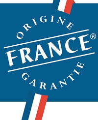 Made In France vs. Origine France Garantie