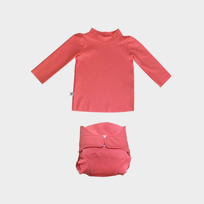 866c64f6b3e Protection uv bébé garçon - Plage   Piscine   Haute protection solaire