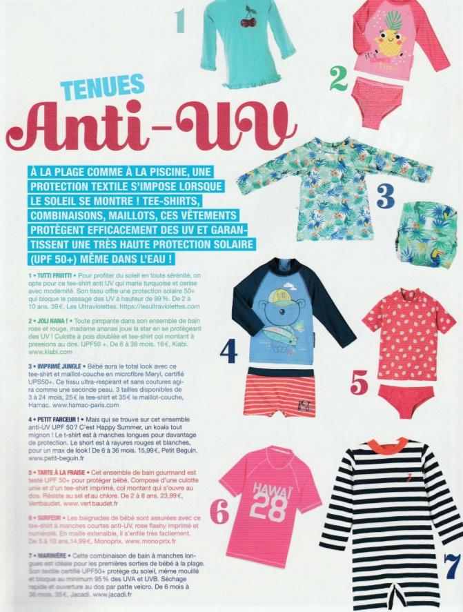 585a7c0b4b565 articles presse couche lavable maillot bébé hamac