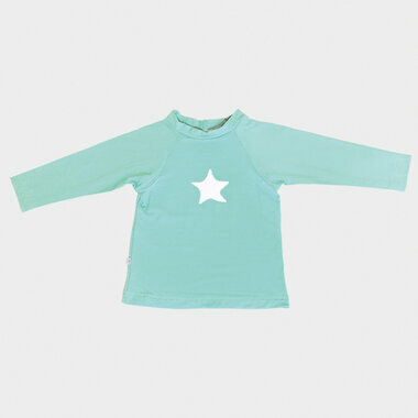 T-Shirt anti-UV Enfant - Paradisio