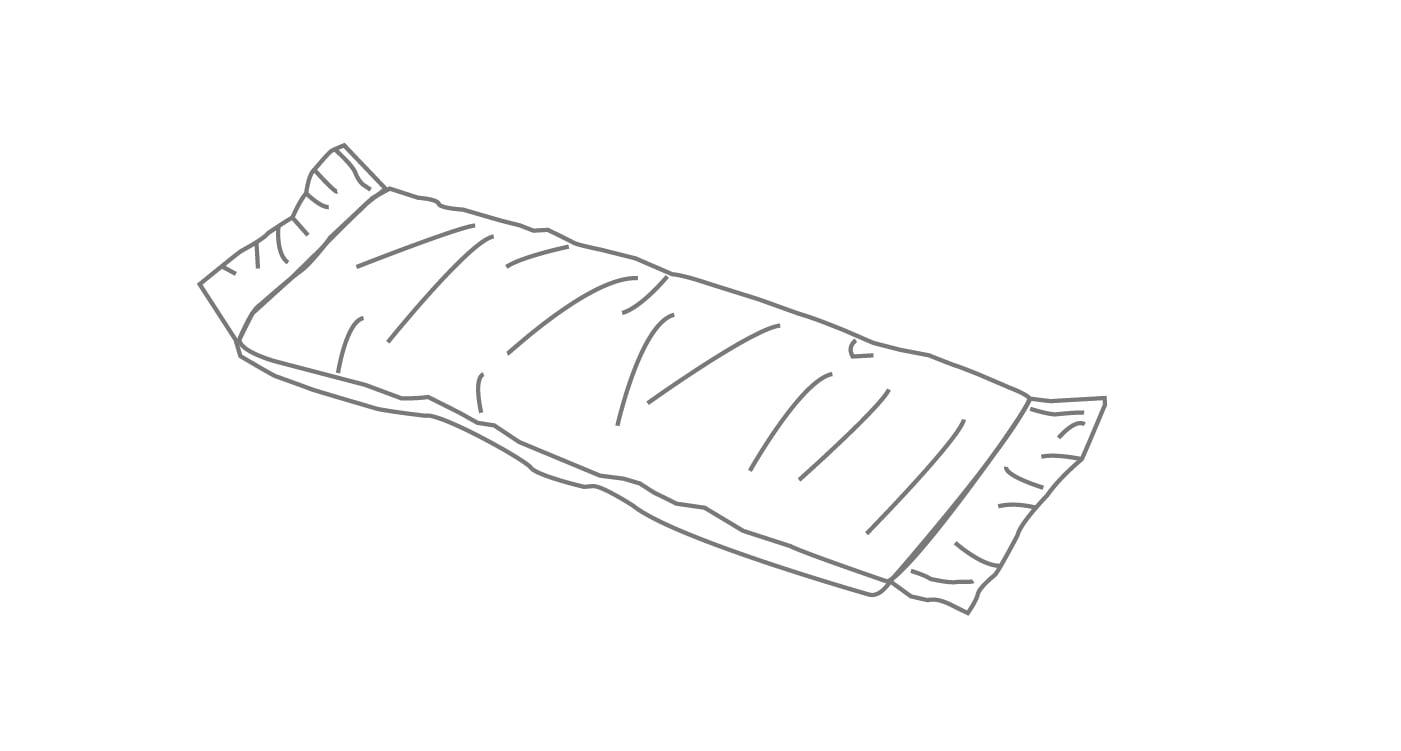 Mode d 39 emploi d taill des couches hamac comment marche - Comment utiliser des couches lavables ...